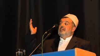 Ali Ramazan Dinç Hocaefendi - Gönüllerimizi İrşad edenler, Üç sınıftır