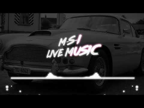 масло черного тмина - Ayaz (Премьера 2020) Текст Песни [M-S-I Release]