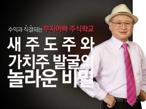 [주식시황 종목진단] 농심/LG전자/우리은행/삼성전기/영진약품/CJ씨푸드