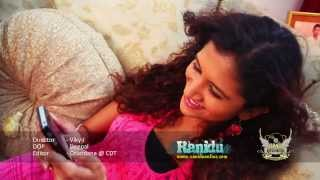 Ranidu - Tharuda Nidanni Thumbnail