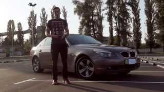 Украинский Тест Драйв - обзор на BMW e60 530i 2004г.(, 2015-05-29T18:16:25.000Z)