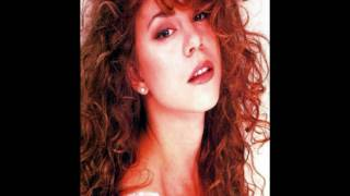 Mariah Carey - Till The End Of Time + Lyrics (HD)