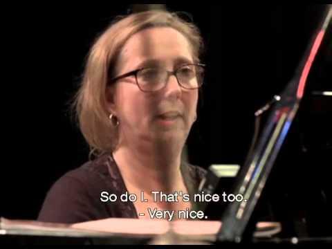 OSIRIS TRIO 25 years (English subtitle)