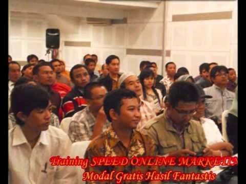 0816-1779-9782, E Commerce Jakarta, Website Ecommerce Jakarta, E Commerce Indonesia Jakarta