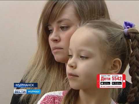 София Чекалина, 6 лет, сахарный диабет 1 типа