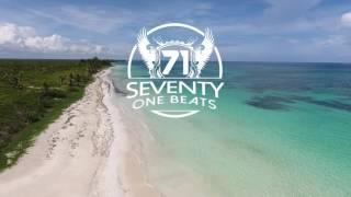 Instru funk 2017 Type DJ HAMIDA /DJ KAYZ/ Prod. by 71beats