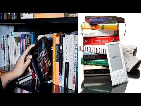Learn How To Become a Best Selling Amazon Kindle eBook Author and Best Way To Make Money Writing