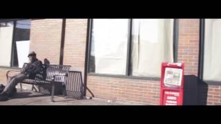 Teledysk: DFresh - The Strangest Secret (Official Music Video)