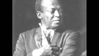 Miles Davis  Vol.2    LAZY SUSAN