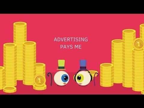 Justicia en la publicidad