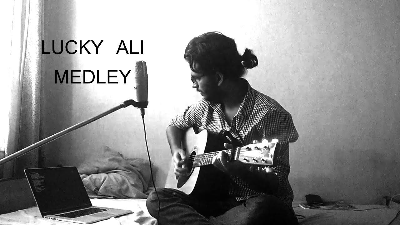 lucky-ali-unplugged-medley-pranav-parth