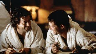 8 лучших фильмов, похожих на Достучаться до небес (1997)