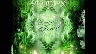 Gambar cover Ekoplex - Twisted Root