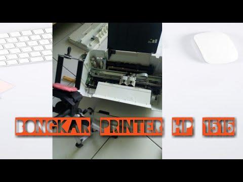 cara-bongkar-printer-hp-desktjet-1515-full-hd