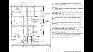 Как сделать проект дома. Часть 1.(, 2015-03-18T17:23:14.000Z)