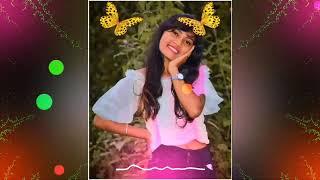 Nagpuri Dj Remix  Song 2021 | Hindi Dj Nagpuri Style MiX | New Nagpuri Song | Desi Dj Remix