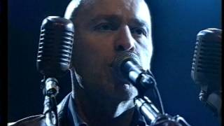 the The (Rockpalast 2000) [05]. Global Eyes