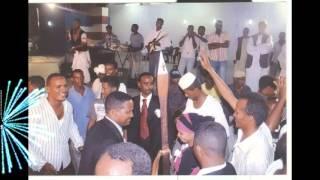 eritrea bilen music by andom tekie awlo