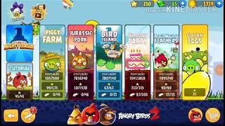 Angry Birds Curiosidades-Conheça o Red!