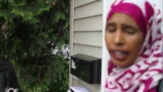 cusbo somali short film official full hd