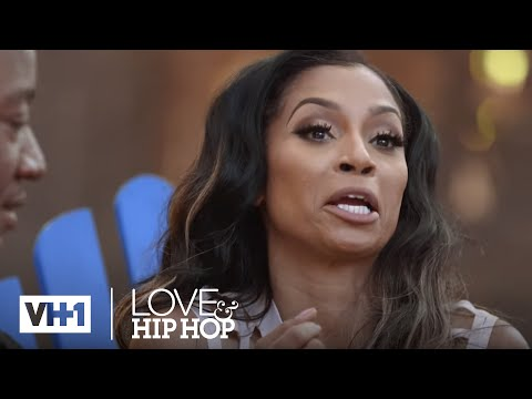 Love & Hip Hop: Atlanta | Watch The First 5 Minutes Of The Season 6 Premiere | VH1