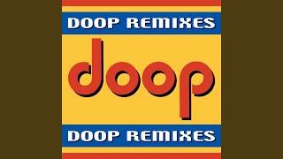 Doop (Sidney Berlin