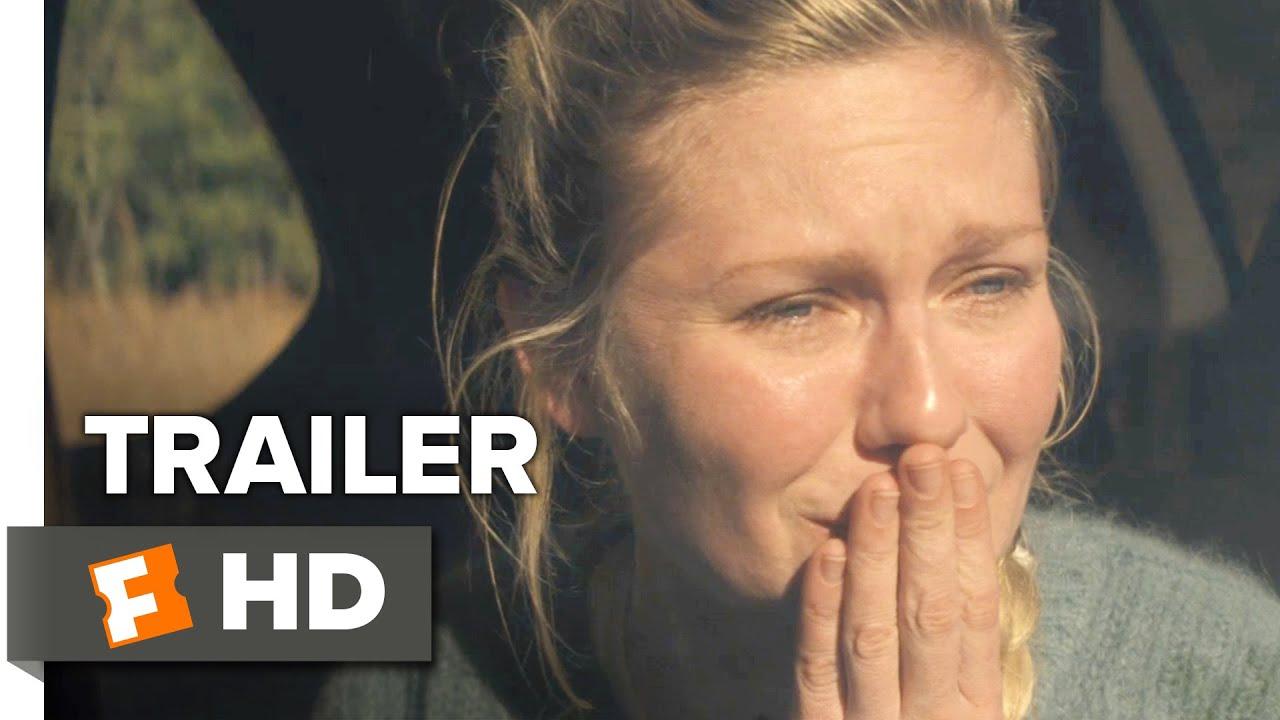 Download Midnight Special TRAILER 1 (2016) - Kirsten Dunst, Adam Driver Movie HD