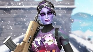 Fortnite Saison 9 Battlepass Giveaway!