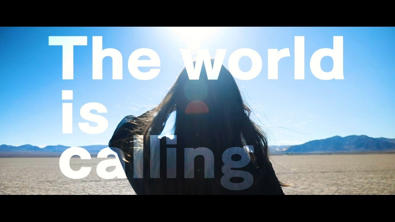 Aimer 『3min』MUSIC VIDEO (5th album『Sun Dance』『Penny Rain』4/10同時発売)