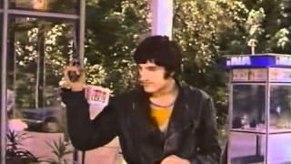 Mlad i zdrav kao ruža (1971)  2/4