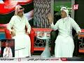 Saudi Sport 2017-11-20 فيديو برنامج #الجلسة ( الجزء الثاني ) يوم الاثنين