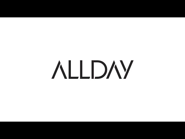 Allday Tesettür Giyim 2018 Yaz Kreasyonu