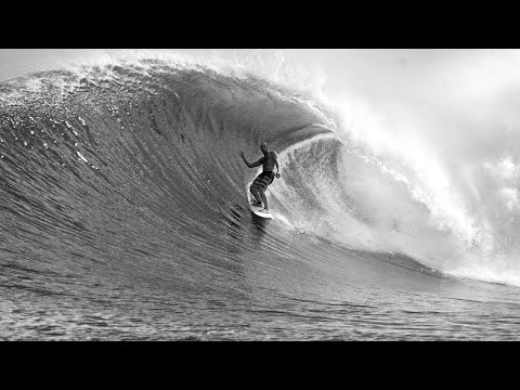 Mentawai, Bankvaults, king, millenium, sumatra, surf, waves, surfing, Indonesia, boat, trip, ocean, nature