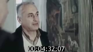 киноальманах Горизонт № 46, 1988