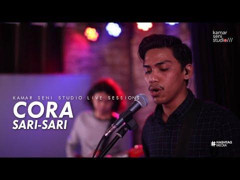 KSSLS #19 CORA - SARI-SARI