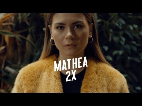 Mathea - 2x