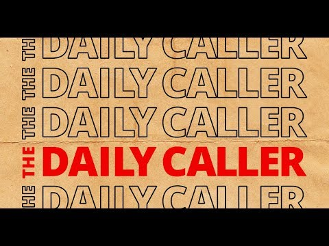 Facebook Teams Up With Right-Wing Daily Caller For Fact Checking