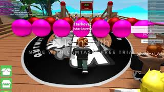 ROBLOX # 1 | Who survits in Roblox?? |