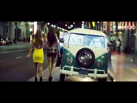 Blue Eyes Full Video Song Yo Yo Honey Singh   Blockbuster Song Of 2013   Video Dailymotion