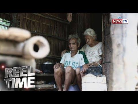 Reel Time: Gabay (full episode)