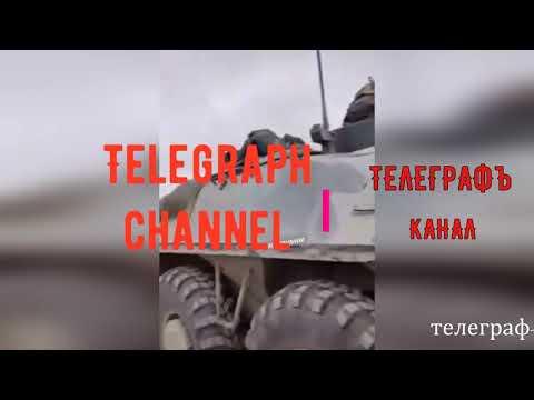 Нагорный Карабах. Архив. Видео боевых действий Карабахской войны