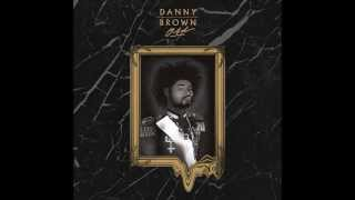 Danny Brown - Red 2 Go