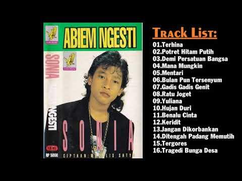 Free Download Abiem Ngesti || Lagu Terbaik || Abiem Ngesti - All Album【 Musik Terbaik 】 Mp3 dan Mp4