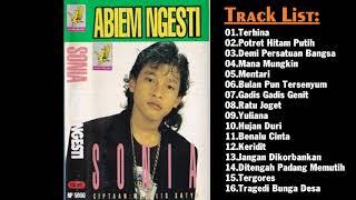 Abiem Ngesti || lagu terbaik || Abiem Ngesti - all album【 Musik Terbaik 】