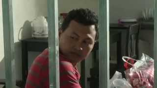 the promise part 31 new khmer tv movie no subtitles