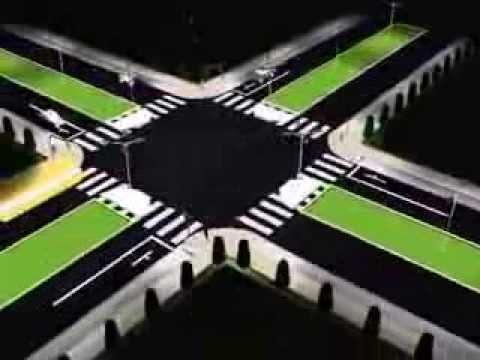 & Road Lighting - YouTube azcodes.com