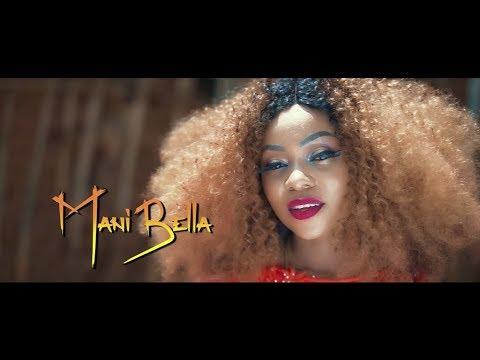 Mani Bella - Tolambo ( Official Video )