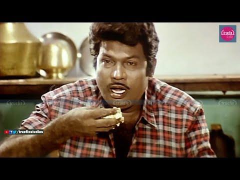 கவுண்டமணி செந்தில் காமெடி கலாட்டா | Senthil Goundamani Comedy | Tamil Old Comedy | Official