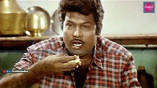 # கவுண்டமணி செந்தில் காமெடி கலாட்டா | # Senthil Goundamani Comedy | Tamil Old Comedy | Official