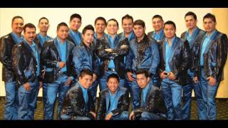 Banda la Trakalosa de Monterrey-Borracho de Amor